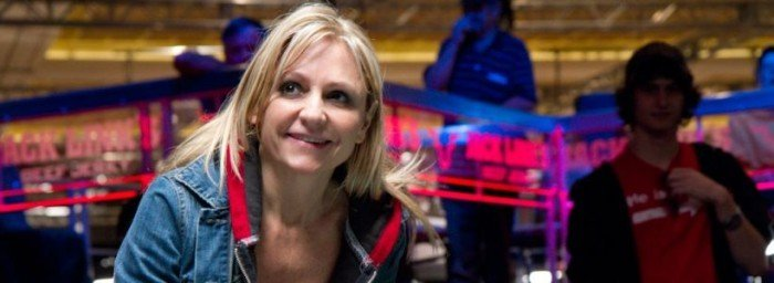 jennifer-harman-poker-strategy