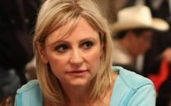 Jennifer Harman 369017 Pokerolymp 420  1501830814 19027 240x150