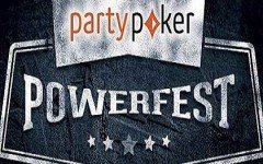 Powerfest Partypoker 450  1   1484137069 94464 240x150