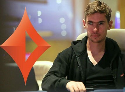 Is PartyPoker Striving to be the New Home of High Stakes Poker?