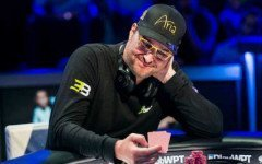 Phil Hellmuth 420