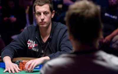 Tom Dwan's life: Biggest profits and losses, Private life and Net worth
