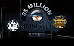 Moster Series Blog 420 240x150