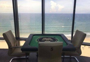 poker-room-win-da-nang-view