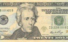 800px-US_$20_Series_2006_Obverse