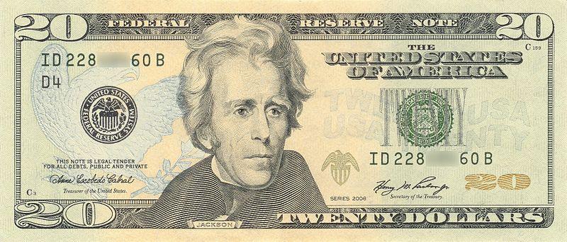U.S. Players Can Enjoy Bigger Prize Pools and $20 No Deposit Bonus On 888 New Jersey