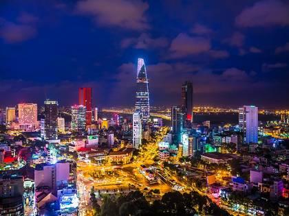 HCMC-apt-2018