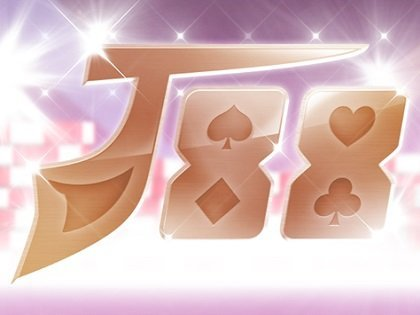 J88Poker set to launch on October 25
