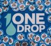 One Drop WSOPE final420