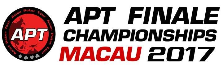 APT-finale-championships-macau-2