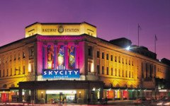 Darwin Skycity Casino 240x150