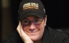 JAmie Gold420