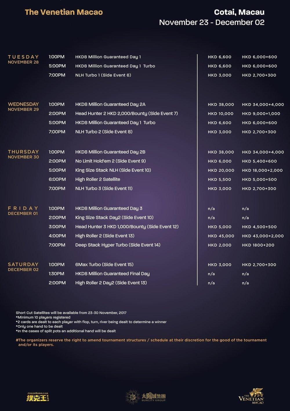Macau-Schedule-EN-2-1
