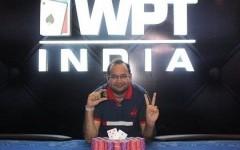 WPT India420 240x150