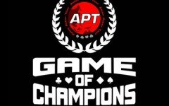 games-of-champions-logo-featured