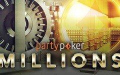 partymillions420