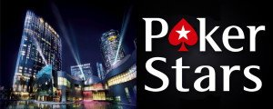pokerstars-macau-28