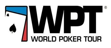 wpt-world-poker-tour