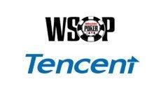 Wsop Tencent Logos 2017 400 240x150