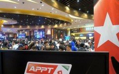 APPT-Manila420