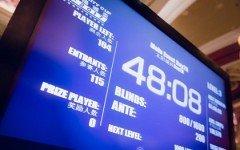 Poker King 1 240x150
