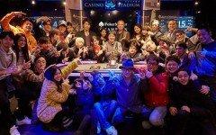 Poker MAster Final420 240x150