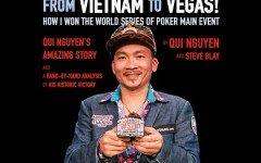 Qui Nguyen420 240x150