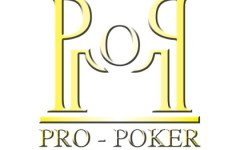 Macau casino poker room