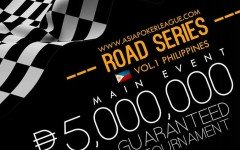 APL Road Series