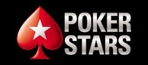 PokerStars Manila