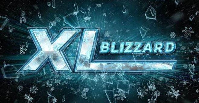 XL Blizzards