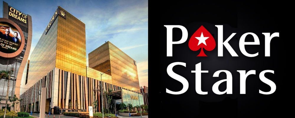 banner-pokerstars-manila-superseries6