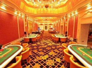 Bellagio Casino Colombo 300x223
