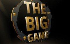 Big Game Challenge Hp Slider Poker420 240x150