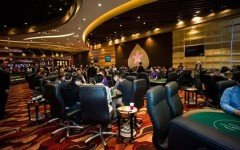 pokerstars-live-manila-mini