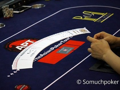 PokerStars, APT, and WPT: The payout structure question