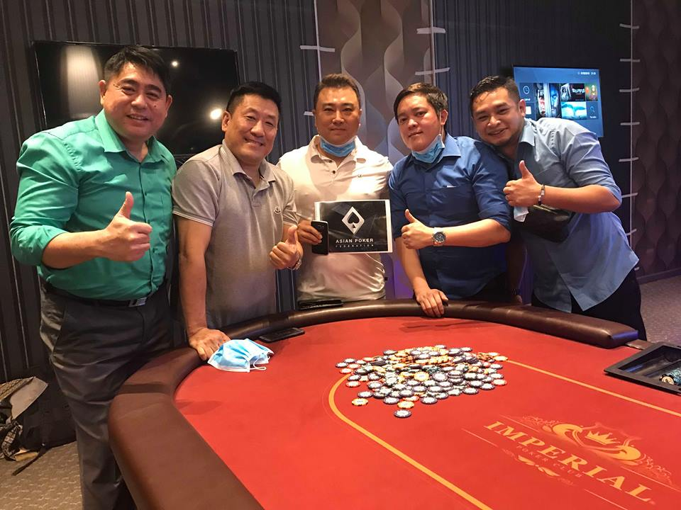 Where can i play poker in manila game table poker bumper pool