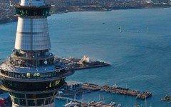 BANNER SKY TOWER 2015 1500x383 420 240x150