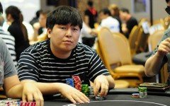 Day1b Chipleader Cover picture 420