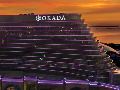 Mike Kim to open LT Poker in Okada Manila on March 2