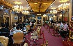 WIn Poker Hanoi