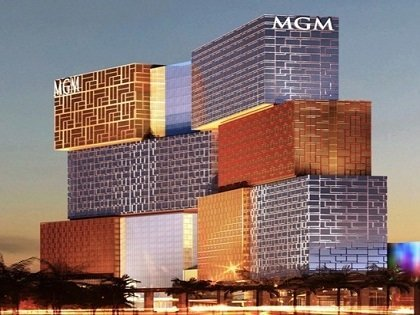 Casino Talk: MGM Cotai opens in time for Chinese New Year; Philippine Government puts a hold new casino licenses