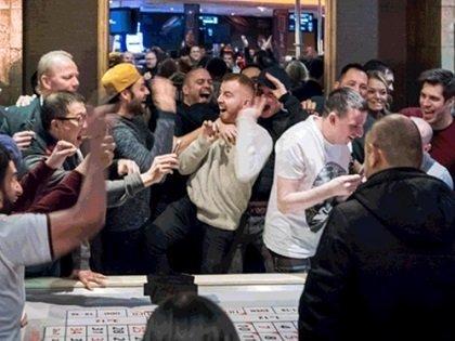 Action Junkies: Jake Cody, Gus Hansen, Felix Stephensen Bet Big and Win