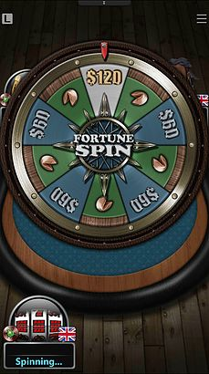 natural8-fortune-spin