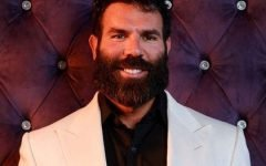 danbilzerian-poker-legend