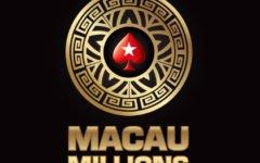 macaumillions