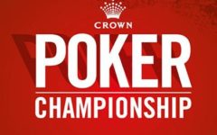 170314-Crown-Melbourne-Gaming-Poker-Championship-2018