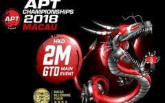 APT Championships