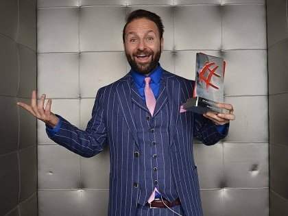 Daniel Negreanu unveils action-packed summer schedule featuring over $2M in Buy-Ins