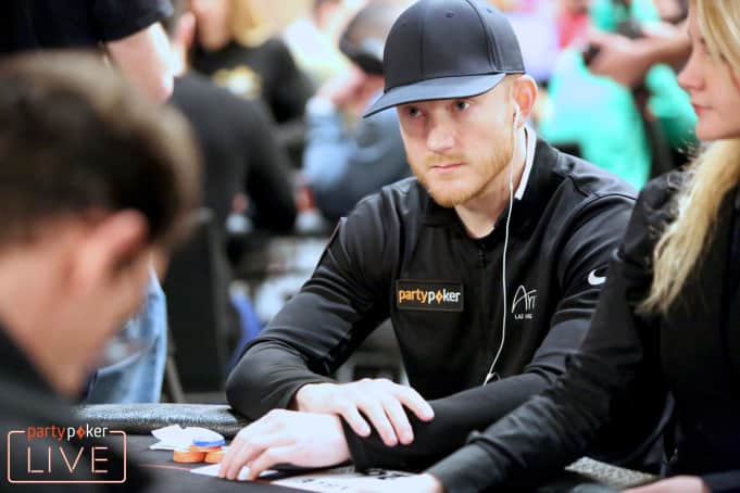 Texas holdem top 10